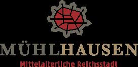 Kulturstätte Schwanenteich