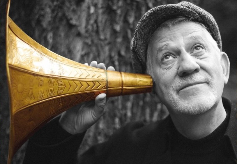 Ilja Richter – Lieblingslieder